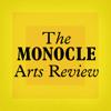 The Monocle Arts Review - Theatre: Matt Wolf