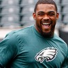 Ep. 7: Philadelphia Eagle Brandon Graham, LaMarr Woodley Gets Real, Athletes Gone Crazy