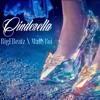 BigEBeatz Ft. MallyBoi - Cinderella ( Prod. BigEBeatz ) mp3