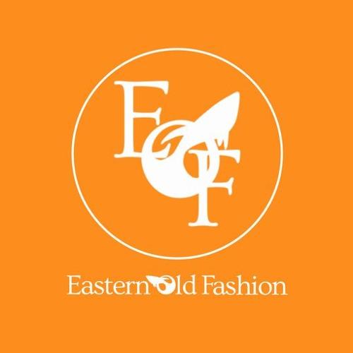Eastern Old Fashion