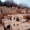 A Neglected Story - Hatred in Yemen