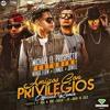 Michael Ft. Ñengo Flow, Lennox & Jowell - Amigos Con Privilegios (Mix By DJD.zzelflow)