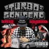 Turbo Sonidero - Killa Kumbia Feat. Ivan Flores mp3