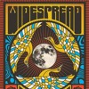 Widespread Panic -For What It's Worth - 5-1-2016 The Rose Music Center, Dayton, Ohio