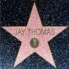 Jay Thomas Get Rid Of Him Ring Tone - 4 Rings