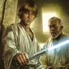 Help Me Obi-Wan Kenobi