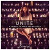 Unite - A Tribute To Paris And Brussels - Someya