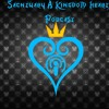 Sanctuary KH Podcast Episode 2 Kingdom Hearts Review