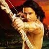 Star Plus Mahabharat Ost 65 Arjun Main Theme Gandiv Dhaari Arjuna (www.mp3to.net)
