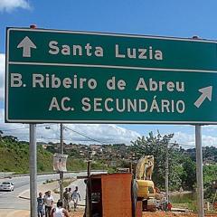 MTG NO RIBEIRO E SEM GUTHARRAS 2016 (PRO.. LUCAS BHR)