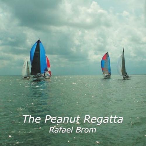The Peanut Regatta - Rafael Brom