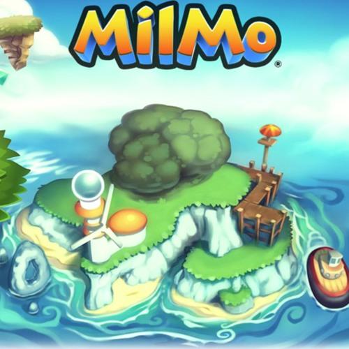 MilMo Soundtrack