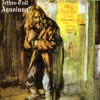 Jethro Tull - Up To Me (cover)