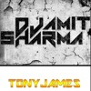 Amit Sharma & Dj Tony James Remix Teaser