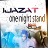 IJAZAT – One Night Stand - Arijit Singh Laynus Correa Remix   .....Free Download