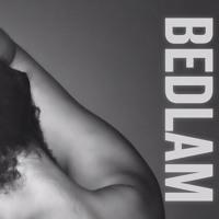 Bedlam - Predator