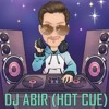 its my birthday i'm gonna spend some money - IN HOUSE MIX DJ ABIR (HOT CUE)