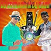 AMMA -ELLAMMA -NIKU -MIX -BY- DJ- SRINATH- EXCLUSIVE- #ND- DJ -NANI-SMILEY