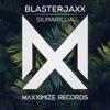 Blasterjaxx - The Silmarillia (Radio Edit)[OUT NOW]