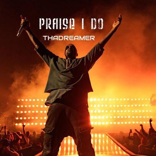 praise-i-do-instrumental-with-a-hook