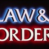 Law & Order SVU Theme - Cover by Ben & Cory