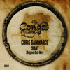 Chris Sammarco - Chant (Original Club Mix) [Congos Records]