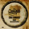 Chris Sammarco - Chant (Instrumental Club Mix) [Congos Records]