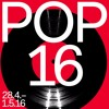 POP 16 | Early Recordings With Andrew Walter (Abbey Road Studios)