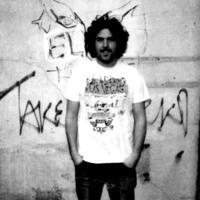 GGHQ Mix #19 : Jonny Rock (Jonny Rock For Residency Tape)