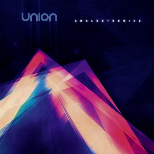 Analogtronics album preview