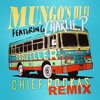 Mungos Hi Fi Feat Charlie P - Traveller (Chief Rockas Remix) ***FREE DOWNLOAD!***
