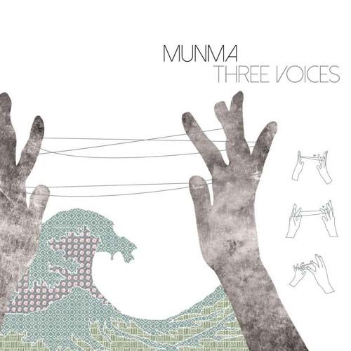 Munma - Cadavre Exquis (feat. Jad Atoui)