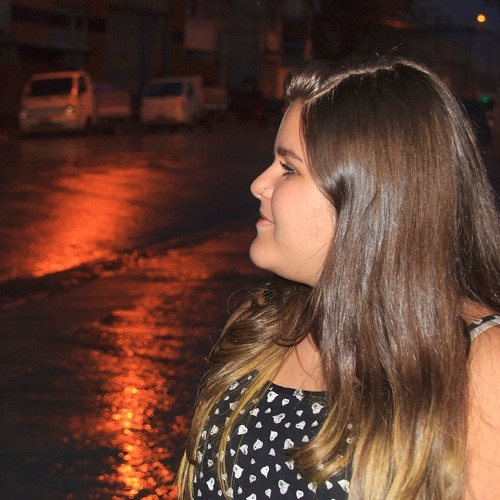 Mayara Victoria da Silva Tulio: Min kæreste ejendel