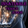 FREE: Insatiable Trance Junkie - An erotic hypnosis by Amethyst