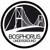 Evil Jokes & Bro & Toons - Virus (Original Mix) [Bosphorus Underground] OUT NOW!