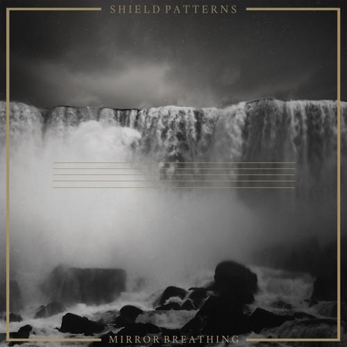 SHIELD PATTERNS - Dusk