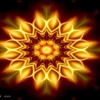 Om Kleem Shreem Brzee Namaha - Creating Abundance