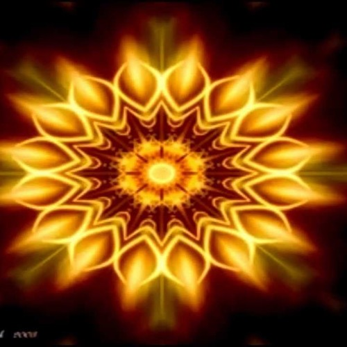 Om Kleem Shreem Brzee Namaha - Creating Abundance by