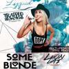 Lyquid Nightlife Presents: Leon Lai Warm Up Mix SBDJ