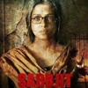 Meherbaan Movie Sarbjit Uploaded by Blue Coderz