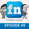 FUNERAL nation Episode #9: Interview With A Company Who Is Listing Every USA Funeral Home GPL Online