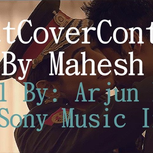Bollywood Hindi Song Covers New 2016 Acoustic Unplugged Full By Musical Mahesh On Soundcloud Hear The World S Sounds If you want to sell event tickets online with no fee then head to. bollywood hindi song covers new 2016