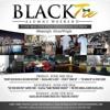 BlackTieTalk1