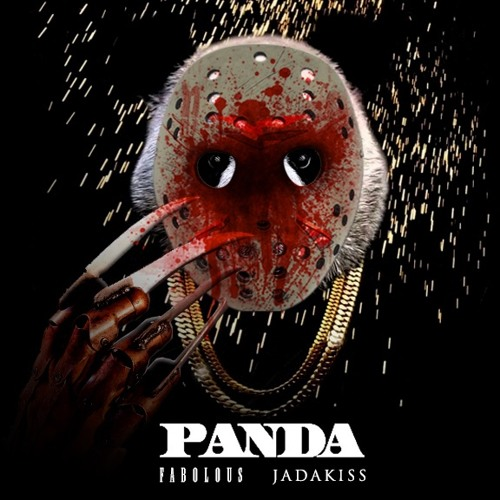 MyFabolousLife PANDA Freestyle soundcloudhot