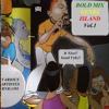 1. Save The World by Jah Verrol