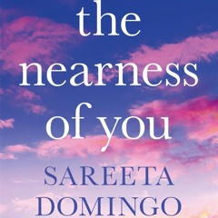 The Nearness Of You WAV