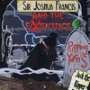 Joshua Francis - Jack The Ripper (Ripping Yarns Version)
