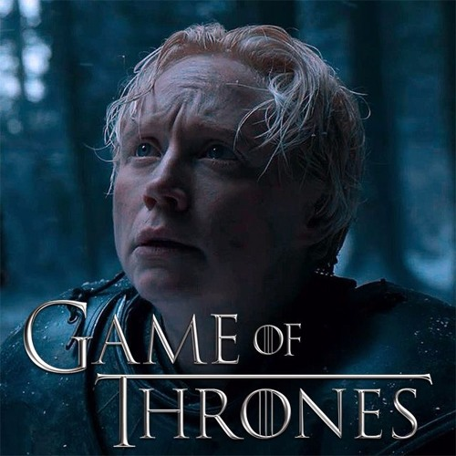 Wowcast 60: Game of Thrones S06E01/02 – The Red Woman/Home