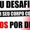 http://barbaragancia.com.br/desafio-vip-60/