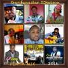 2016 Punta Mix Drop By Garifunastar DJNelson